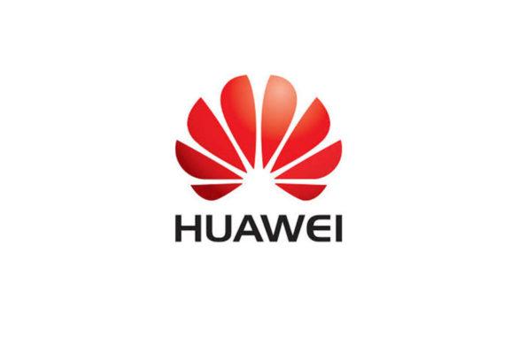 Huawei Repairs - PULPTECH