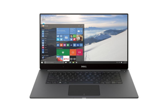 Laptop Repair Service - PULPTECH