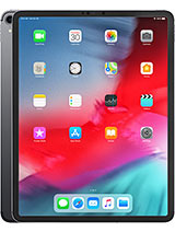 apple-ipad-pro-129-2018 3rd generation