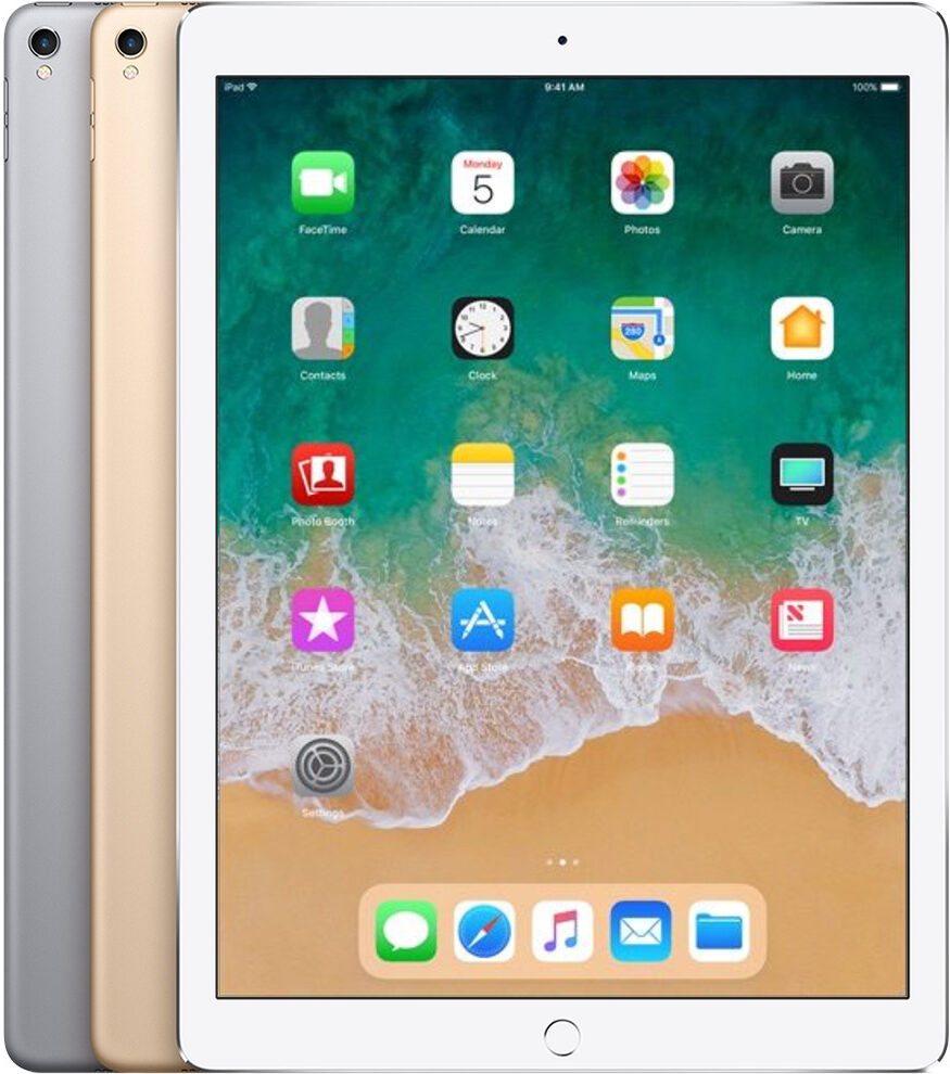ipad-pro-12-9-in-2nd-generation