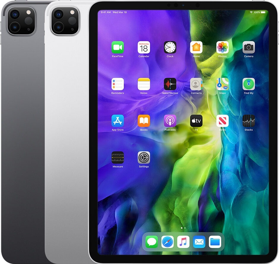 ipad-pro-11-in-2nd-generation